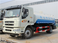 Best 9CBM water tanker trucks wholesale