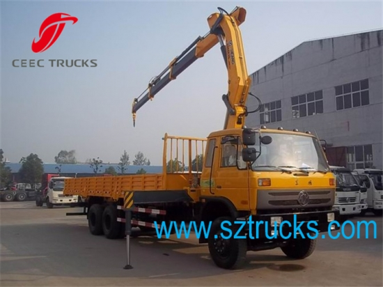Knuckle Boom Cranes Manufacturers : Best ton official manufacturer sq zk q knuckle boom