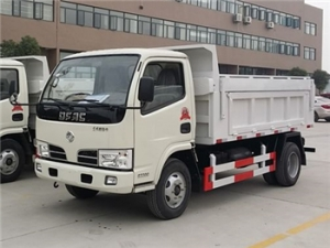 5000liters garbage management equipment batch units for export
