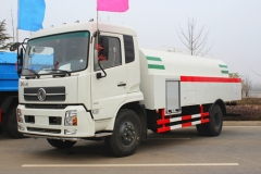 lowest price high pressure tanker truck export